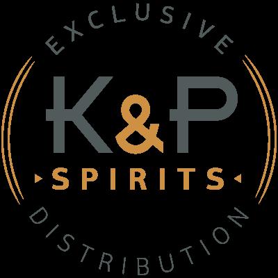 Kp Spirits